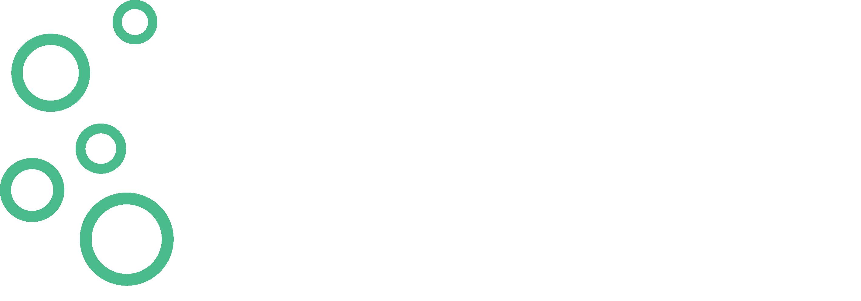 Nordic Electrofuel